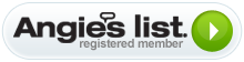 Angie's List Registered Member