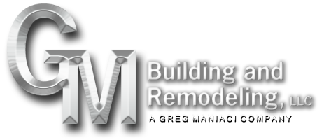 GM Building and Remodeling